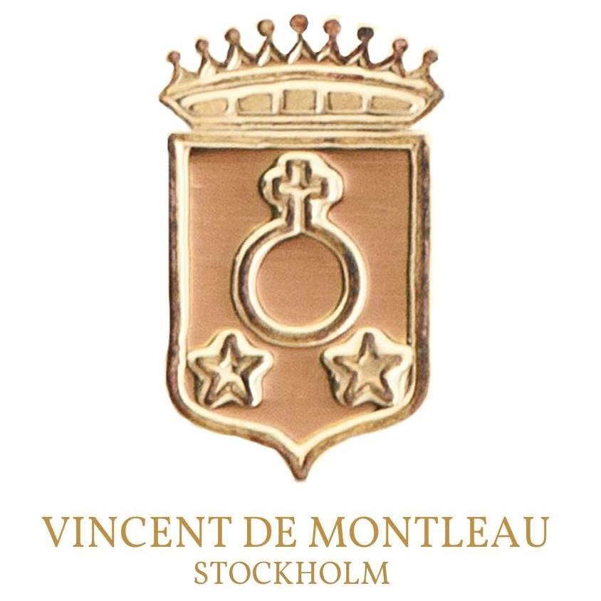 Vincent de Montleau