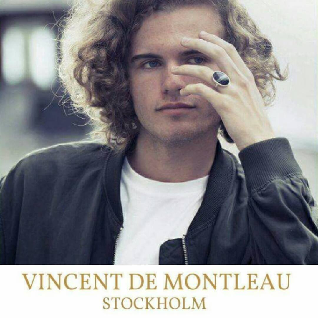 Vincent de Montleau